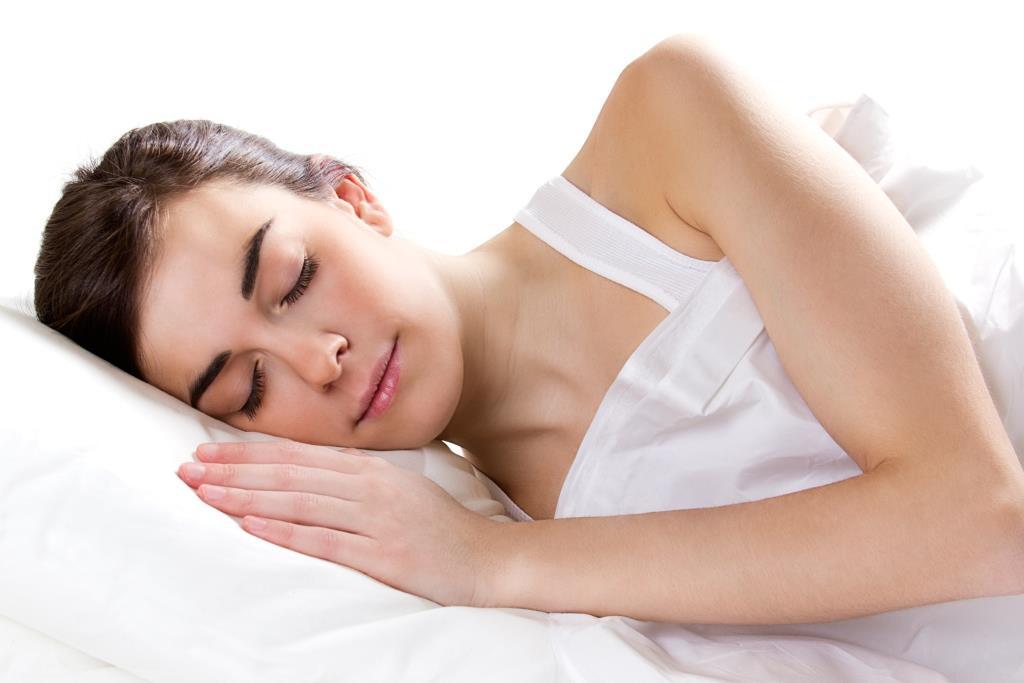 7 Langkah Sehat Memutihkan Kulit Secara Alami Agar Wajah Cerah Dan Bebas Kusam Bellagreen Skin Care Klinik Kecantikan Tangerang